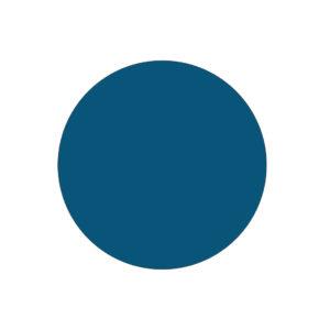 Кальян Blue Zebrano