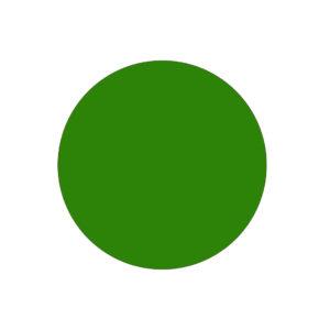 Кальян Green Zebrano