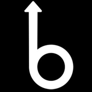 иконка логотипа нуби уник