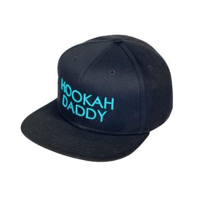 Cap Hookah Daddy