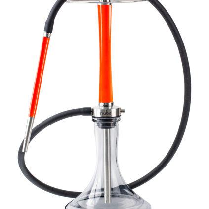 شيشة Flamenko Orange